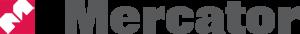 mercator_market_logo