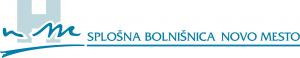 sbnm_logo